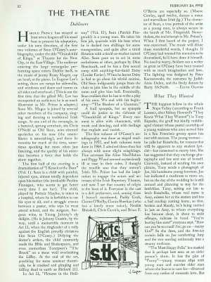 February 24, 1992 P. 82