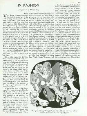 February 24, 1992 P. 93