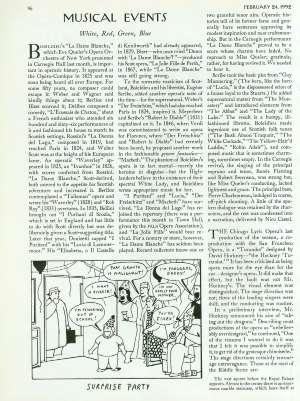 February 24, 1992 P. 96