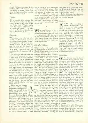 July 25, 1931 P. 8