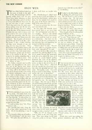 July 25, 1931 P. 13