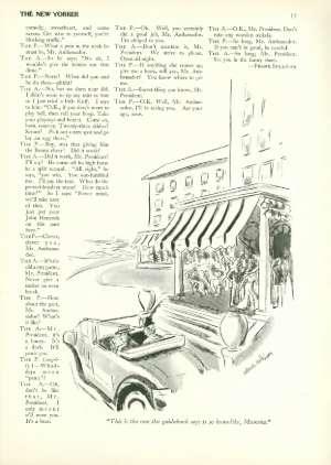July 25, 1931 P. 16