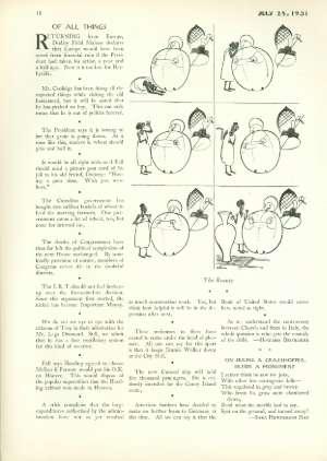 July 25, 1931 P. 18