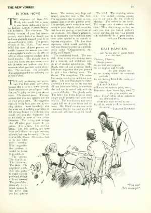 July 25, 1931 P. 23