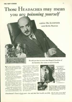 July 25, 1931 P. 26