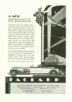 July 25, 1931 P. 28