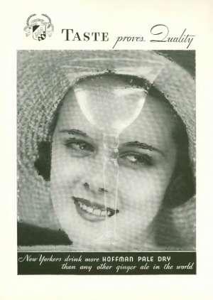 July 25, 1931 P. 33