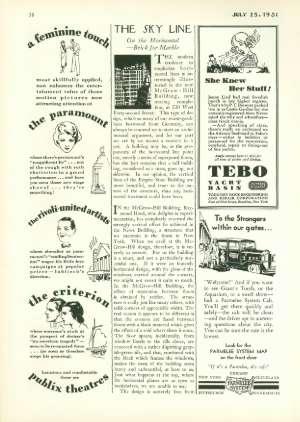 July 25, 1931 P. 38