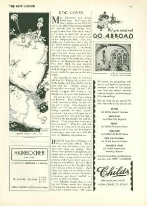 July 25, 1931 P. 45