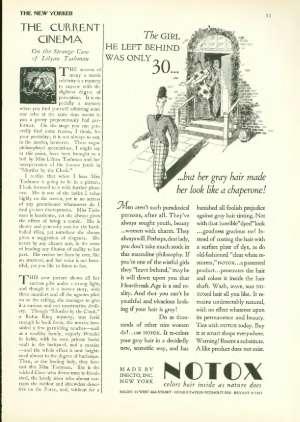 July 25, 1931 P. 52