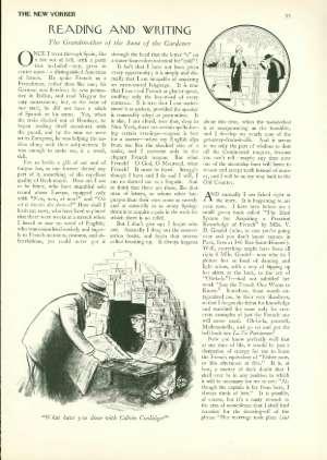 July 25, 1931 P. 55