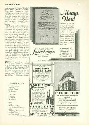 July 25, 1931 P. 57