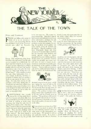 July 25, 1931 P. 7