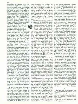 February 8, 1988 P. 99