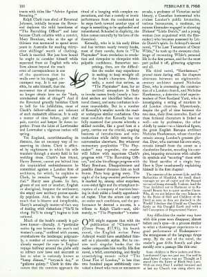 February 8, 1988 P. 100