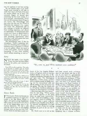 February 8, 1988 P. 27