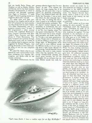 February 8, 1988 P. 29