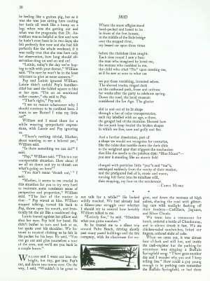 February 8, 1988 P. 38