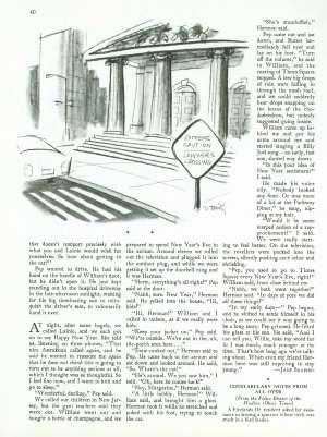 February 8, 1988 P. 41