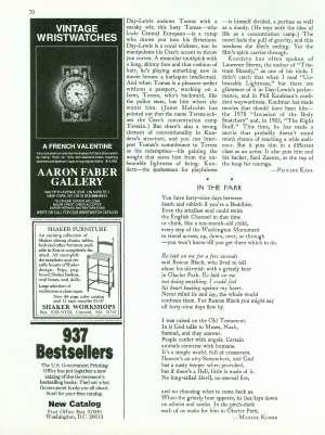 February 8, 1988 P. 71