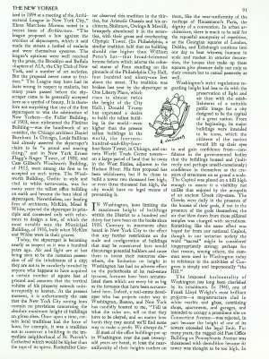 February 8, 1988 P. 90