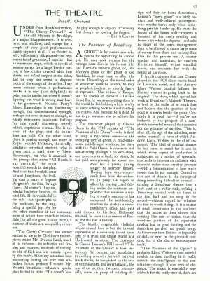 February 8, 1988 P. 97