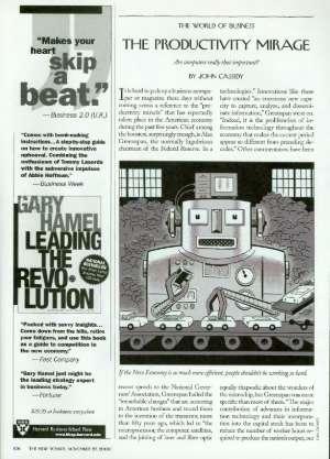 November 27, 2000 P. 106