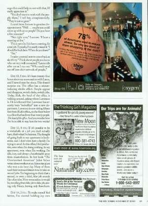 November 27, 2000 P. 128
