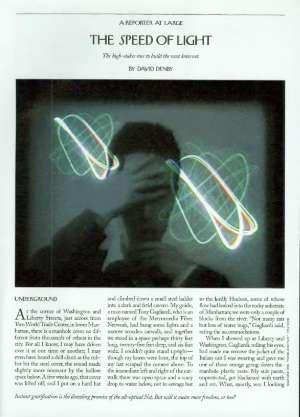 November 27, 2000 P. 132