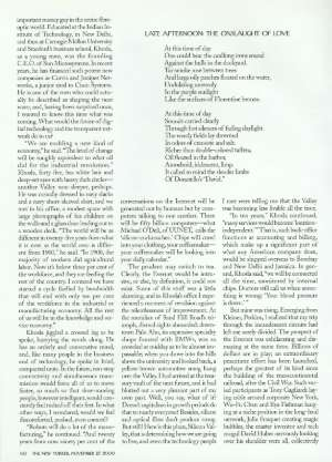 November 27, 2000 P. 140