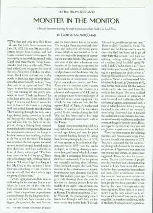 November 27, 2000 P. 142
