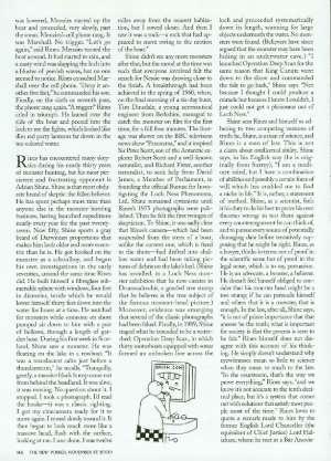 November 27, 2000 P. 147