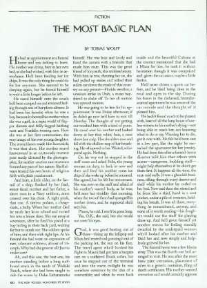 November 27, 2000 P. 150