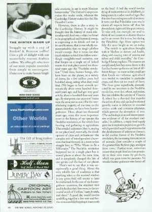 November 27, 2000 P. 173
