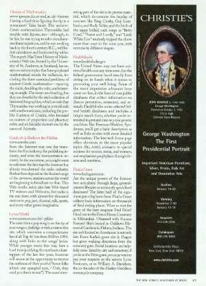 November 27, 2000 P. 176