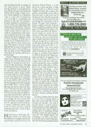 November 27, 2000 P. 178