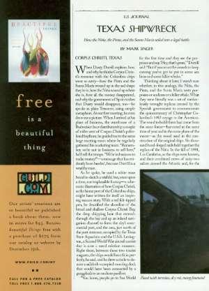 November 27, 2000 P. 78