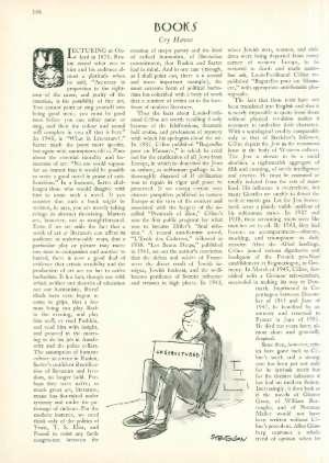January 20, 1968 P. 106