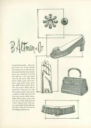 January 20, 1968 P. 21