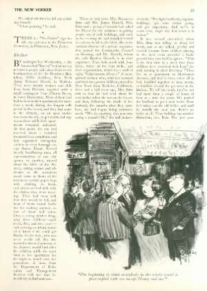January 20, 1968 P. 22