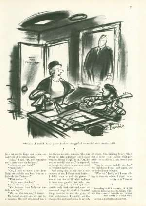 January 20, 1968 P. 26