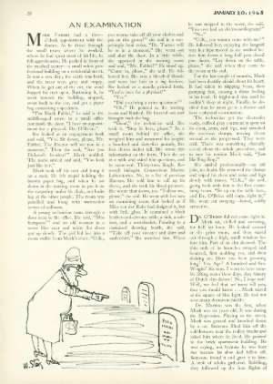 January 20, 1968 P. 28