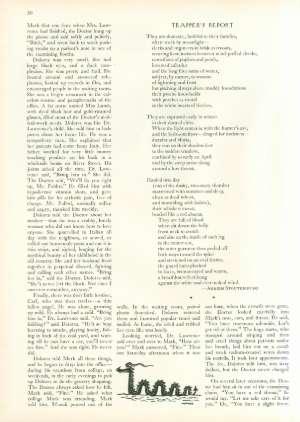 January 20, 1968 P. 30
