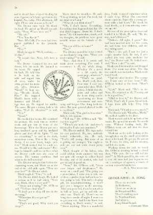 January 20, 1968 P. 34