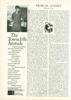 January 20, 1968 P. 86