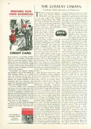 January 20, 1968 P. 90