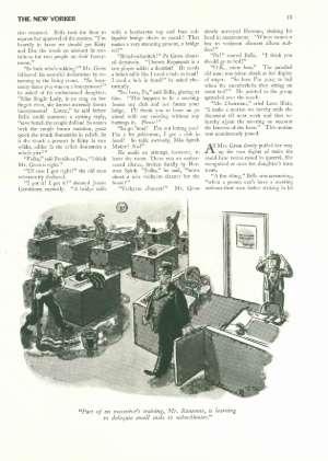 June 4, 1938 P. 18