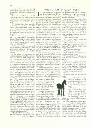 June 4, 1938 P. 20