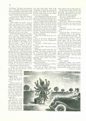 June 4, 1938 P. 23