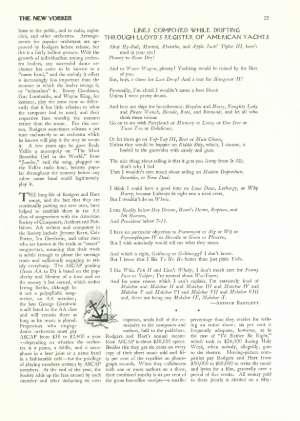 June 4, 1938 P. 25